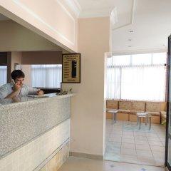 Acikgoz Hotel Турция, Эдирне - отзывы, цены и фото номеров - забронировать отель Acikgoz Hotel онлайн в номере