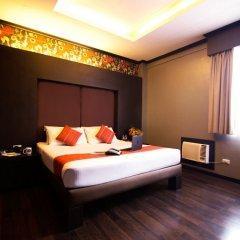 Отель Best Western Hotel La Corona Manila Филиппины, Манила - 2 отзыва об отеле, цены и фото номеров - забронировать отель Best Western Hotel La Corona Manila онлайн детские мероприятия фото 2