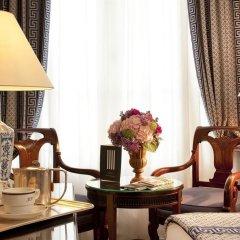 Отель Le Dokhan's, a Tribute Portfolio Hotel, Paris Франция, Париж - 1 отзыв об отеле, цены и фото номеров - забронировать отель Le Dokhan's, a Tribute Portfolio Hotel, Paris онлайн удобства в номере фото 2
