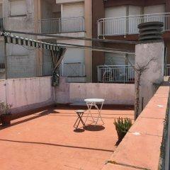 Отель Aiguaneu La Sardana Испания, Бланес - отзывы, цены и фото номеров - забронировать отель Aiguaneu La Sardana онлайн фото 23
