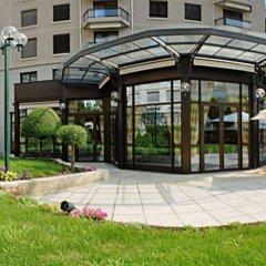 Отель Warwick Reine Astrid - Lyon Франция, Лион - 2 отзыва об отеле, цены и фото номеров - забронировать отель Warwick Reine Astrid - Lyon онлайн фото 6