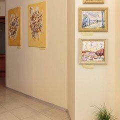 Отель Guest House Fotinov интерьер отеля фото 3