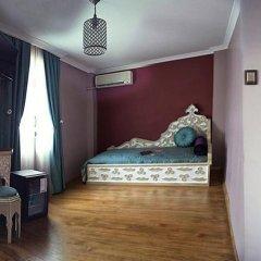 Kervan Hotel Турция, Стамбул - 1 отзыв об отеле, цены и фото номеров - забронировать отель Kervan Hotel онлайн детские мероприятия фото 2
