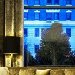 Отель Loews Regency New York Hotel США, Нью-Йорк - отзывы, цены и фото номеров - забронировать отель Loews Regency New York Hotel онлайн фото 2