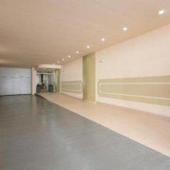 Отель Apartamentos DV Испания, Барселона - отзывы, цены и фото номеров - забронировать отель Apartamentos DV онлайн фото 7