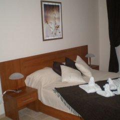 Отель Kaliakria Resort комната для гостей фото 3