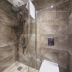Redmont Hotel Nisantasi ванная