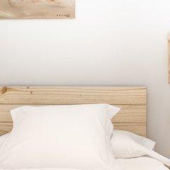 Отель Hola Rooms Испания, Мадрид - отзывы, цены и фото номеров - забронировать отель Hola Rooms онлайн детские мероприятия фото 2