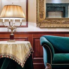 Отель Royal Hotel Carlton Италия, Болонья - 3 отзыва об отеле, цены и фото номеров - забронировать отель Royal Hotel Carlton онлайн фото 7
