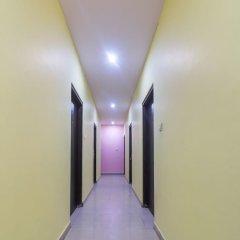 OYO 24615 Hotel Shivam Palace интерьер отеля фото 3