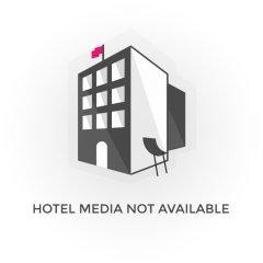 Отель Extended Stay America Pittsburgh - Monroeville сейф в номере