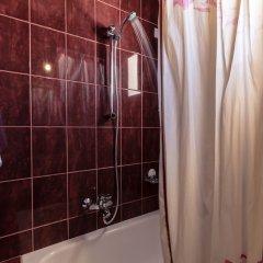 Отель Agistri Греция, Агистри - отзывы, цены и фото номеров - забронировать отель Agistri онлайн ванная фото 2