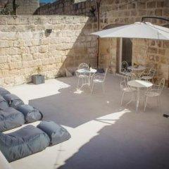 Отель Lemon Tree Bed & Breakfast Мальта, Заббар - отзывы, цены и фото номеров - забронировать отель Lemon Tree Bed & Breakfast онлайн фото 2
