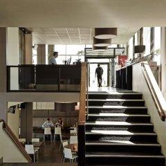 Hotel Østerport интерьер отеля фото 3