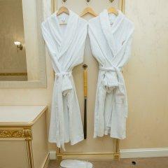 Hotel Invite SPA ванная