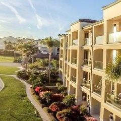 Отель Dolphin Bay Resort and Spa фото 9