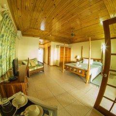 Отель Mirage Resort - Clothing Optional - Adults Only спа
