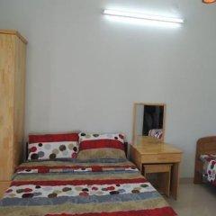 Отель Small Village Вьетнам, Нячанг - отзывы, цены и фото номеров - забронировать отель Small Village онлайн комната для гостей фото 4