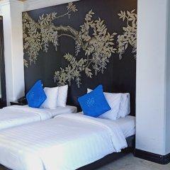 Отель A25 Hotel Вьетнам, Хошимин - отзывы, цены и фото номеров - забронировать отель A25 Hotel онлайн фото 17