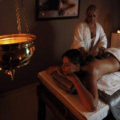 Отель Royal Heights Resort Villas & Spa Греция, Малия - отзывы, цены и фото номеров - забронировать отель Royal Heights Resort Villas & Spa онлайн спа