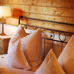 Отель St. Pankraz Италия, Сан-Панкрацио - отзывы, цены и фото номеров - забронировать отель St. Pankraz онлайн сауна