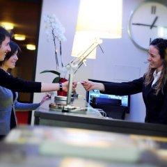 Отель M14 Италия, Падуя - 3 отзыва об отеле, цены и фото номеров - забронировать отель M14 онлайн питание фото 2