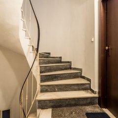 Апартаменты Comfy Apartment for 4 People Афины интерьер отеля