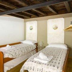 Отель Trevispagna Charme Apartment Италия, Рим - отзывы, цены и фото номеров - забронировать отель Trevispagna Charme Apartment онлайн фото 5