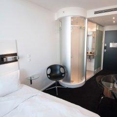 Отель Wakeup Copenhagen - Carsten Niebuhrs Gade комната для гостей фото 4
