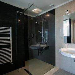 Отель Abano Astoria Италия, Абано-Терме - отзывы, цены и фото номеров - забронировать отель Abano Astoria онлайн ванная фото 2