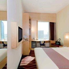 Отель ibis Sharq Kuwait комната для гостей фото 3