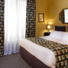 Hotel Etoile Pereire фото 3