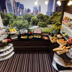Отель La Roseraie Бельгия, Веммель - отзывы, цены и фото номеров - забронировать отель La Roseraie онлайн питание