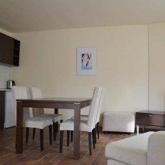 Отель Guest House Laudis Болгария, Банско - отзывы, цены и фото номеров - забронировать отель Guest House Laudis онлайн в номере