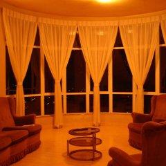 Отель Kandyan View Holiday Bungalow сауна
