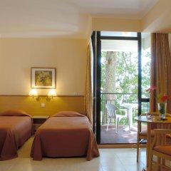 Dorisol Mimosa Hotel комната для гостей