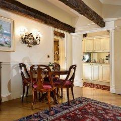 Отель Bellevue & Canaletto Suites Италия, Венеция - отзывы, цены и фото номеров - забронировать отель Bellevue & Canaletto Suites онлайн в номере фото 3