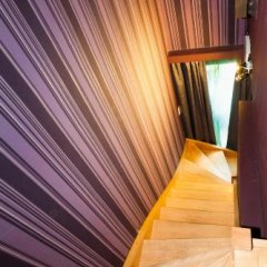Отель Diamonds and Pearls Бельгия, Антверпен - отзывы, цены и фото номеров - забронировать отель Diamonds and Pearls онлайн сауна