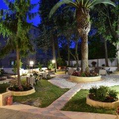 Отель San Gabriele Италия, Лорето - отзывы, цены и фото номеров - забронировать отель San Gabriele онлайн фото 5