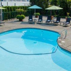Отель Pacific Gateway Hotel Канада, Ричмонд - отзывы, цены и фото номеров - забронировать отель Pacific Gateway Hotel онлайн детские мероприятия фото 2
