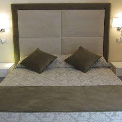 Отель Dimora Charleston SPA Lecce Италия, Лечче - отзывы, цены и фото номеров - забронировать отель Dimora Charleston SPA Lecce онлайн комната для гостей фото 3