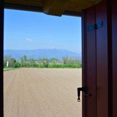 Отель Agriturismo Borgo Tecla Италия, Роза - отзывы, цены и фото номеров - забронировать отель Agriturismo Borgo Tecla онлайн фото 3
