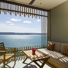 Отель Andaz Costa Rica Resort at Peninsula Papagayo-a concept by Hyatt комната для гостей фото 5