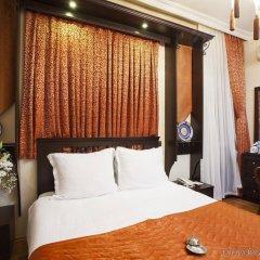 Ottoman Hotel Imperial - Special Class комната для гостей фото 4