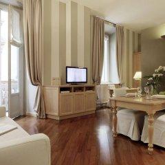 Отель Camperio House Suites Милан удобства в номере