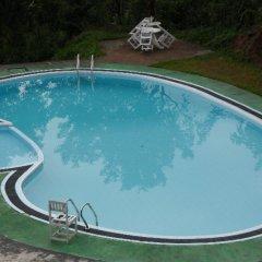 Отель Bin Vino бассейн фото 3