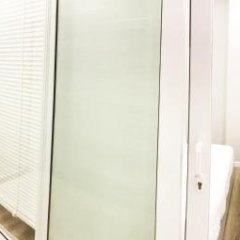 Апартаменты Moonlight House & Apartment Nha Trang Нячанг ванная фото 2