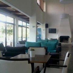 Отель Paphos Gardens Holiday Resort питание фото 2