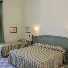 Отель Gran Bretagna Италия, Сиракуза - отзывы, цены и фото номеров - забронировать отель Gran Bretagna онлайн комната для гостей фото 3
