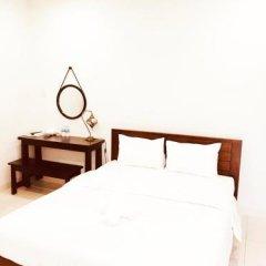 Апартаменты Moonlight House & Apartment Nha Trang Нячанг фото 11